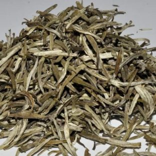 Assam White tea, Mothola