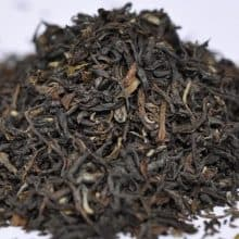 Darjeeling Sungma Muscatel Second Flush