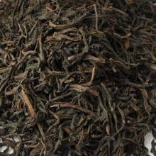 Ceylon Kenilworth Tea