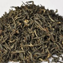Assam Harmutty Mid Season tea