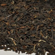 Darjeeling Margaret's Hope FTGFOP tea