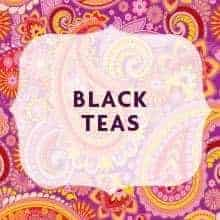 Loose Black Tea