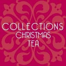 Christmas Tea Collection