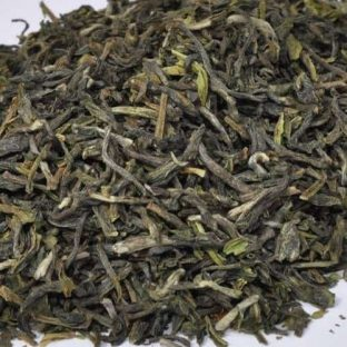 Darjeeling First Flush 2018 Phoobsering