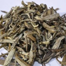 best loose leaf jasmine tea